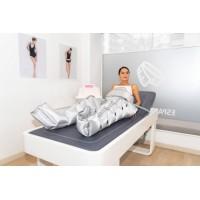 Аппарат BodySculptor exCell+ для похудения и коррекции фигуры