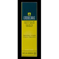 Cantabria Endocare Eye and Lip Contour Регенерирующий омолаживающий крем-контур для глаз и губ