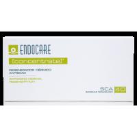 Cantabria Endocare Concentrate Регенерирующий омолаживающий концентрат