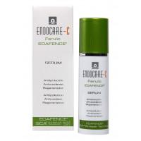 Cantabria Endocare C Pure Ferulic Антиоксидантная защитная регенерирующая сыворотка