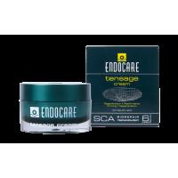 Cantabria Endocare Tensage Cream Регенерирующий крем с эффектом лифтинга