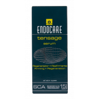Cantabria Endocare Tensage Serum Регенерирующая лифтинг-сыворотка
