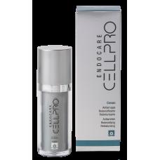 Cantabria Endocare CellPro Cream Интенсивный омолаживающий укрепляющий крем