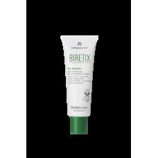 Cantabria Biretix Tri-Active Anti-Blemish Gel Гель три-актив для кожи с акне