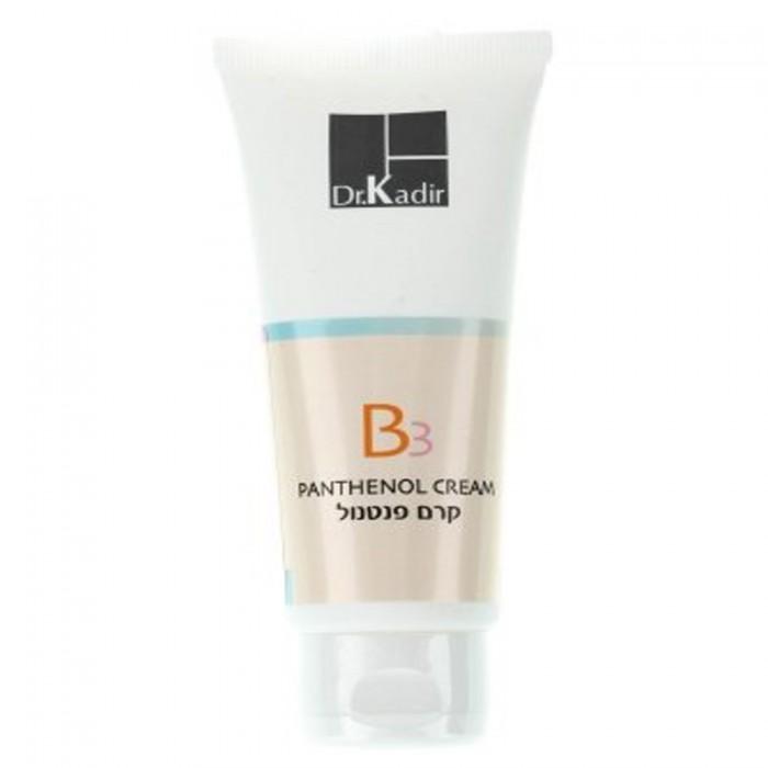 Dr. Kadir B3-Panthenol Cream for Problematic Skin Крем для проблемной кожи