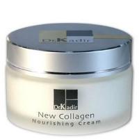 Dr. Kadir Anti Aging Nourishing Cream for Dry Skin Питательный крем для сухой кожи