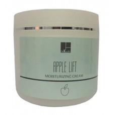 Dr. Kadir Apple Lift Moisturizing Cream Увлажняющий крем для нормальной и сухой кожи