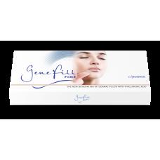 Биоревитализант GeneFill Fine 14 мг/мл для лица