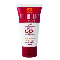 Cantabria Heliocare Ultra Gel SPF 50+ Солнцезащитный гель SPF 50+ для нормальной и жирной кожи