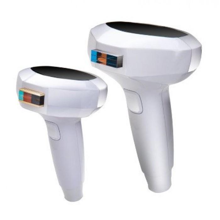 Насадка Lumecca SR 515/580-1200 для фотоомоложения кожи и коррекции сосудистых, пигментных дефектов от Inmode Invasix