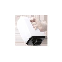Насадка BodyFX min для коррекции контуров лица, устранения жировых отложений и подтяжки кожи от Inmode Invasix