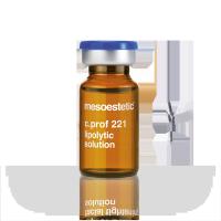 Mesoestetic - c.prof 221 - Lipolytic Solution / Липолитический коктейль
