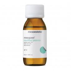 Mesopeel - Jessner / Модифицированный мезопилинг Джесснера