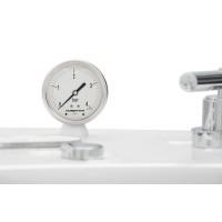 Гидротерапевтическая ванна Niagara Simple от NeoQi