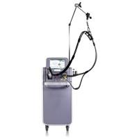 Gentle Yag PRO (Nd:YAG) неодимовый лазер с широким диапазоном применений