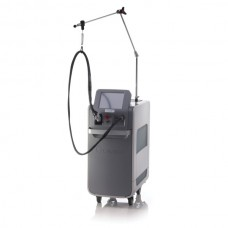 Gentle LASE PRO (Alexandrite) александритовый лазер для эпиляции волос