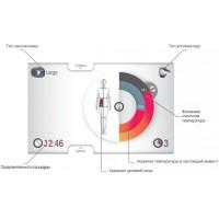 VelaShape III аппарат для коррекции фигуры и лечения целлюлита от Syneron Candela