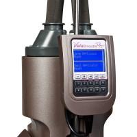 VelaSmooth Pro аппарат для лечения целлюлита и коррекции фигуры с аппликатором для лица и тела от Syneron Candela