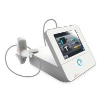 Аппарат Venus Viva для фракционной шлифовки и RF лифтинга от Venus Concept