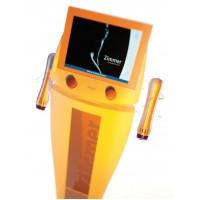 Аппарат Z Lipo Cryolipolysis для коррекции фигуры и аппарат ударно-волновой терапии Z-Wave для лечения целлюлита всех стадий от Zimmer