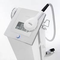 Аппарат Z Field Dual - Система для роста мышц и коррекции фигуры