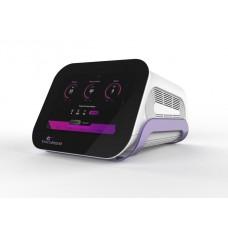 Аппарат Venus Epileve портативный диодный лазер от Venus Concept