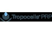Tropocells