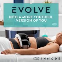 INMODE EVOLVE
