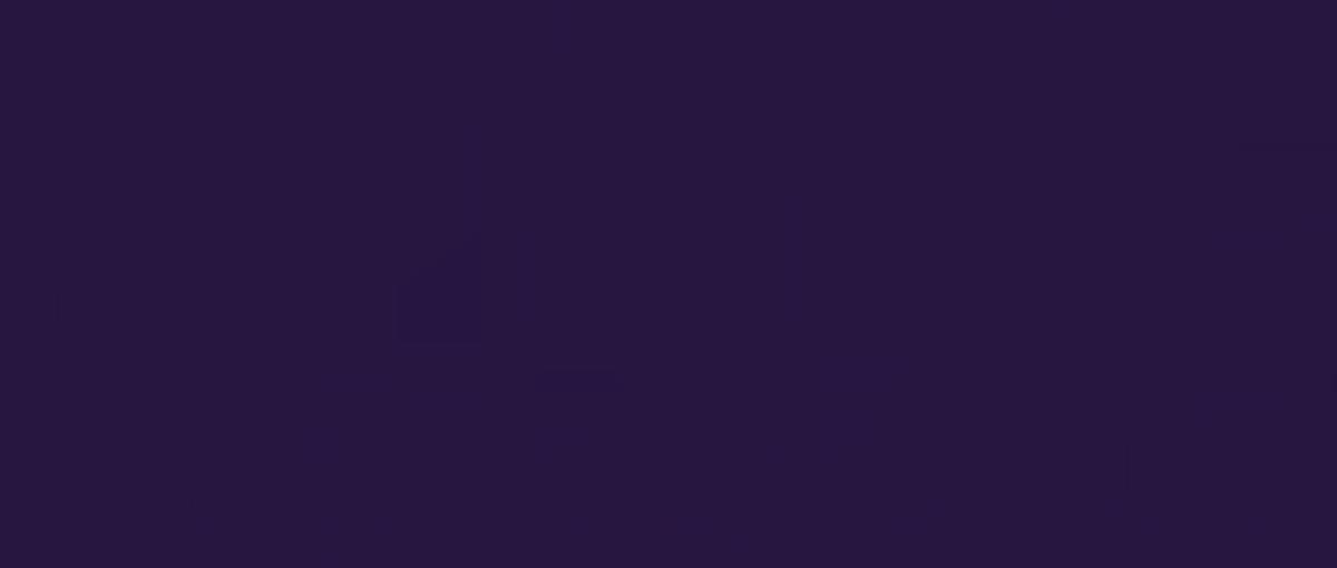 Lascos - косметологическое и медицинское оборудование в Украине