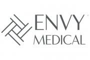 ENVY Medical