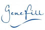 GeneFill