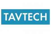 TavTech